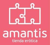 logo web stop sida amantis