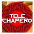 Logo-telechapero