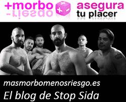 blog-widget-3