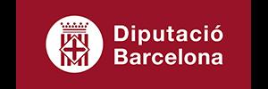 0000s_0042_diputacio-barcelona-logo