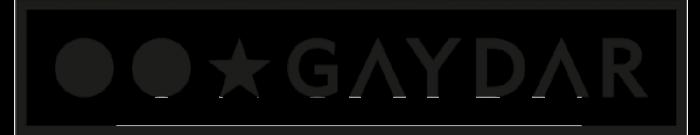 logo web stop sida gaydar