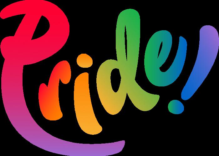 logo web stop sida pride barcelona