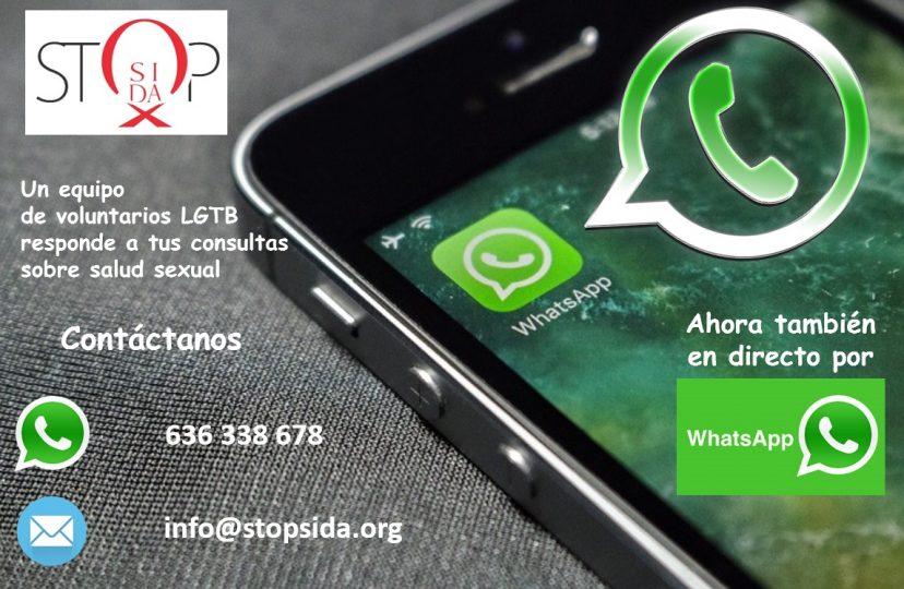 Whatsapp-Ciber-nice size