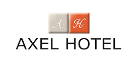 logo web stop sida axel hotel