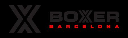 logo web stop sida boxer