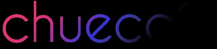 logo web stop sida chueca