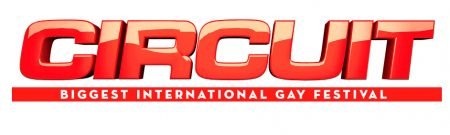 logo web stop sida circuit