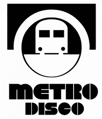 logo web stop sida disco metro