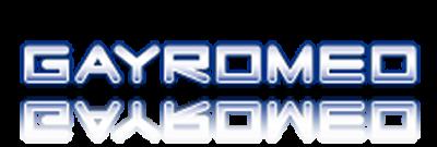 logo web stop sida gayromeo