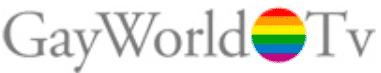 logo web stop sida gay world