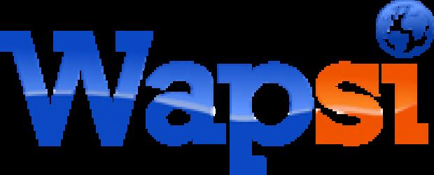 logo web stop sida wapsi