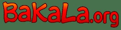 logo web stop sida bakala