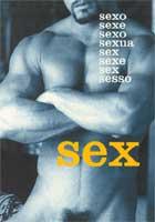 campaña salud sexual
