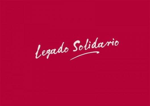 legado-solidario-600x425