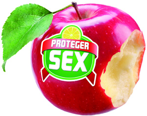 protegersex trabajo sexual voluntariado