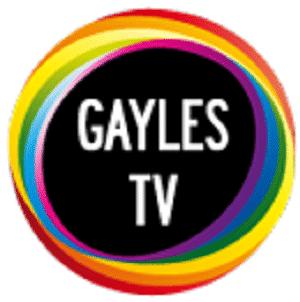 Gayles Gay TV LGTB