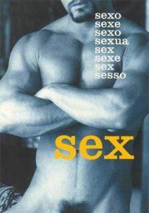 Sexo, sexe, sexo, sexua, sex, sexe, sex, sesso