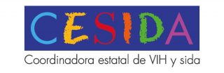 Logo Cesida 2019 nuevo