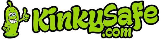 logo_KinkySafe