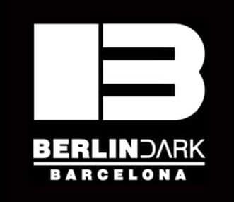 Berlin_Dark_New