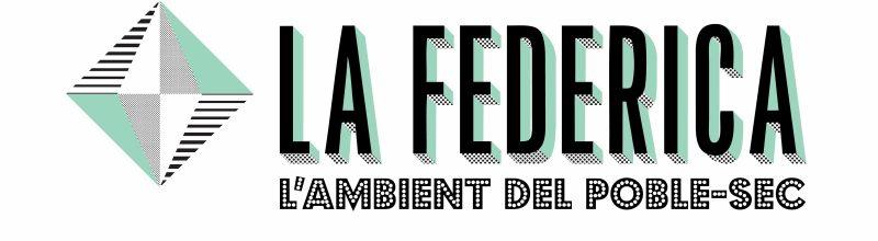 logo_LAFEDERICA_ambient_M-01